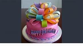 PunjabKesari birthday.