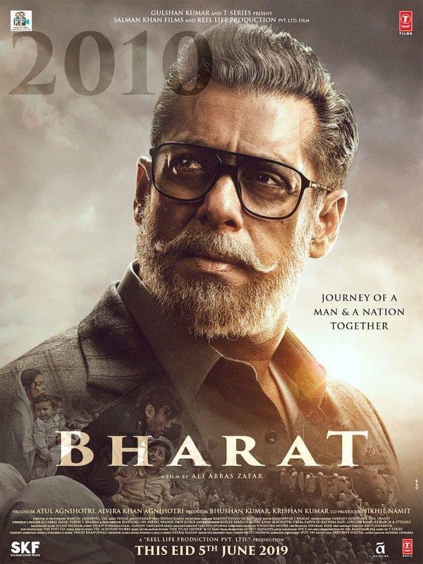 Bollywood Tadka,सलमान खान इमेज,सलमान खान फोटो,सलमान खान पिक्चर,