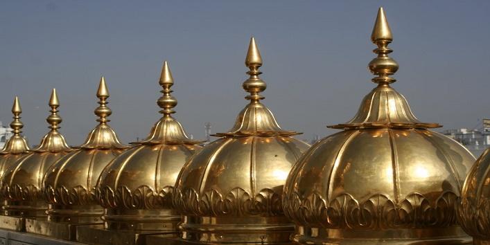 PunjabKesari Dharmik katha in hindi