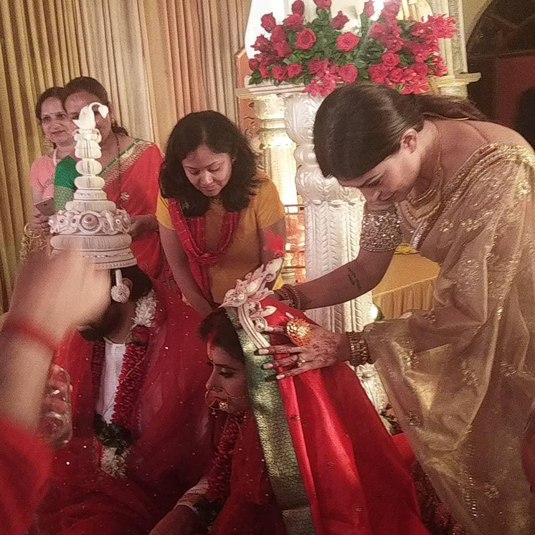 Bollywood Tadka,राजीव सेन इमेज,राजीव सेन फोटो,राजीव सेन पिक्चर, चारु असोपा इमेज,चारु असोपा फोटो,चारु असोपा पिक्चर