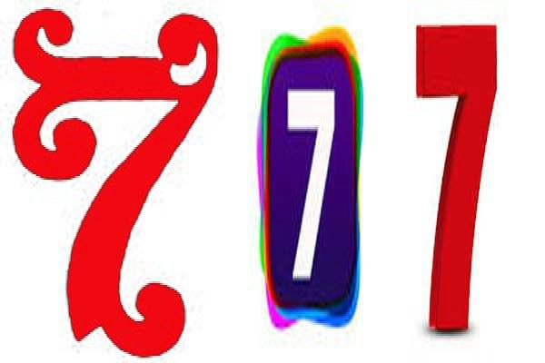 PunjabKesari numerology for radix 7 in 2019