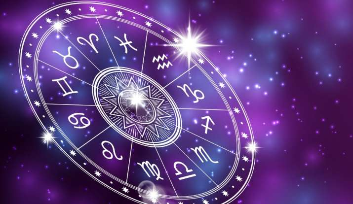 PunjabKesari Weekly Horoscope in Hindi