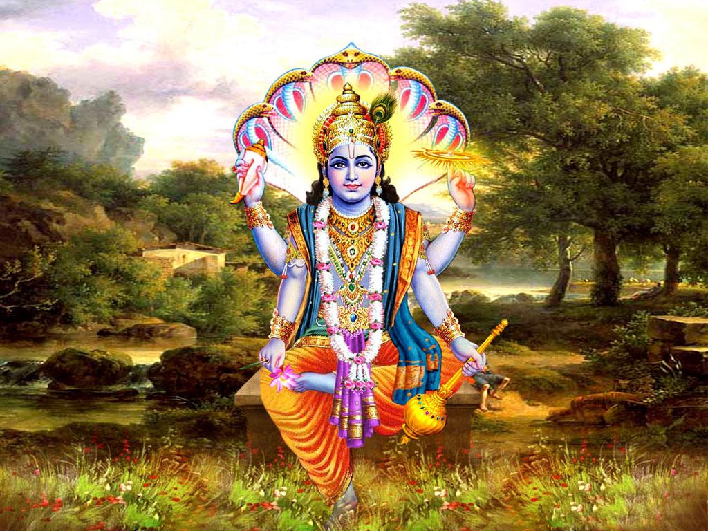 PunjabKesari, देवउठनी एकादशी, Dev uthani ekadashi, Sri Hari, lord vishnu
