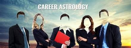 PunjabKesari career