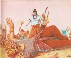 PunjabKesari Ramayan