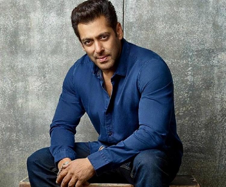 Bollywood Tadka,सलमान खान इमेज, सलमान खान फोटो, सलमान खान पिक्चर