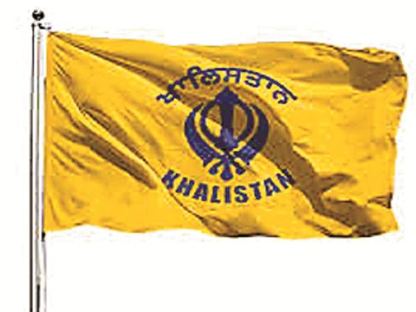 PunjabKesari, gangster budda on seven day remand