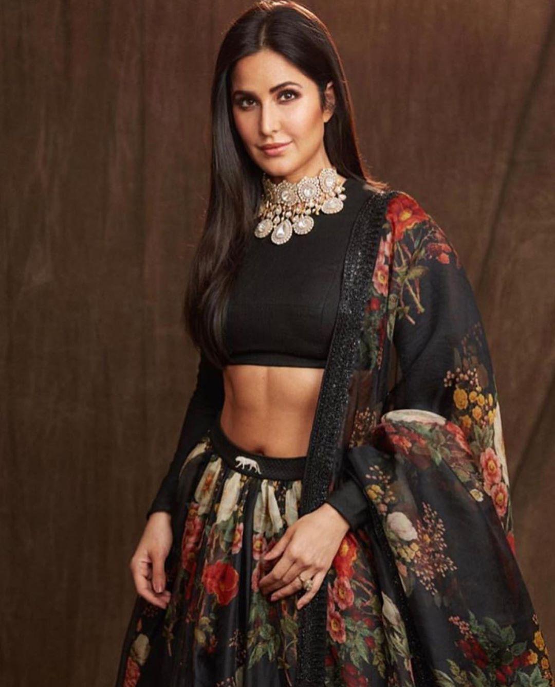 Bollywood Tadka,कैटरीना कैफ इमेज,कैटरीना कैफ फोटो,कैटरीना कैफ पिक्चर