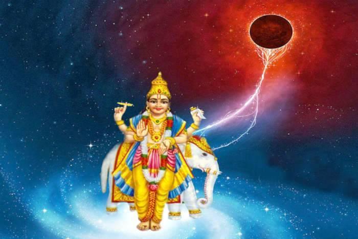 PunjabKesari The yoga of marriage will open for Gemini sign