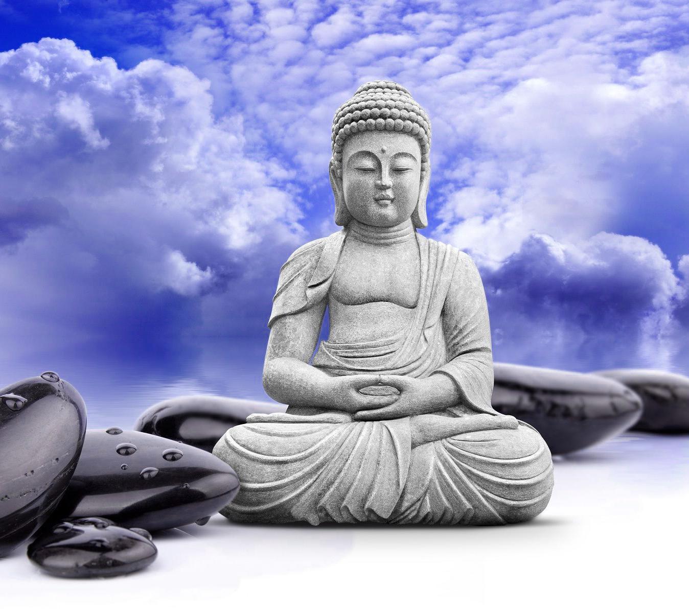 PunjabKesari Story Of Gautama Buddha