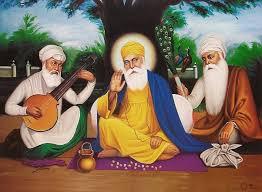 PunjabKesari Anmol Vachan in Hindi