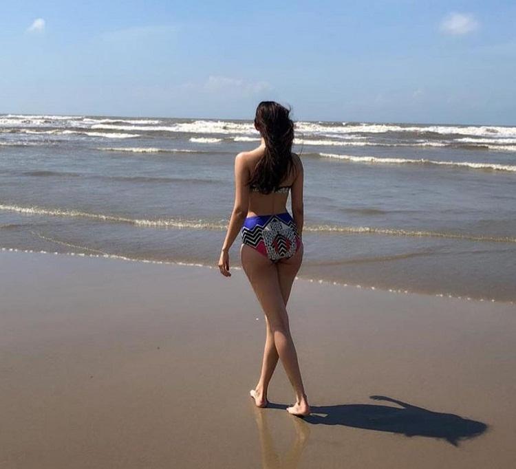 Bollywood Tadka,amyra dastur image,amyra dastur photo, amyra dastur pictures