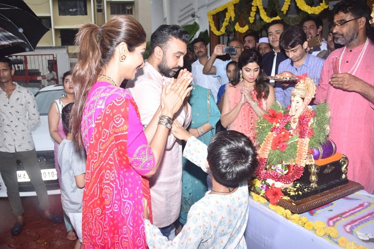 Bollywood Tadka,शिल्पा शेट्टी इमेज, शिल्पा शेट्टी फोटो,शिल्पा शेट्टी पिक्चर