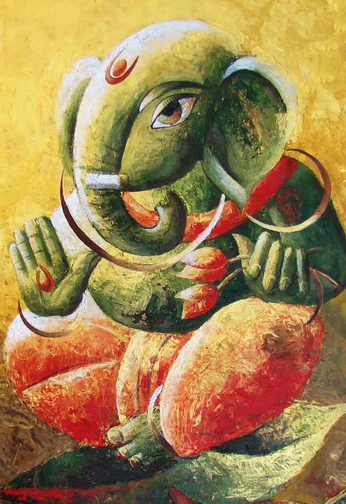 PunjabKesari, Ganesh, Ganesh Ji, Ganpati, Panchang