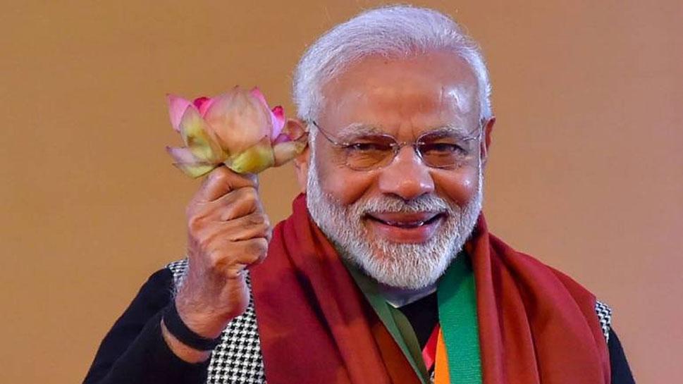 PunjabKesari Article 370 35A Jammu Kashmir