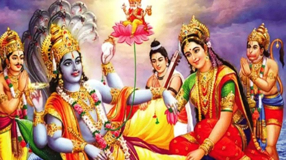 PunjabKesari Why is ekadashi important
