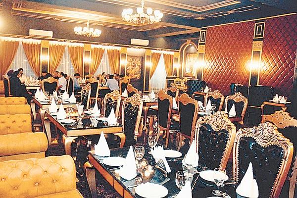 PunjabKesari, Jalandhar Gymkhana Club become 'No Plastic Club'