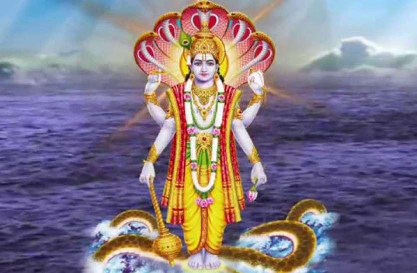 PunjabKesari Haridwar Har ki Pauri