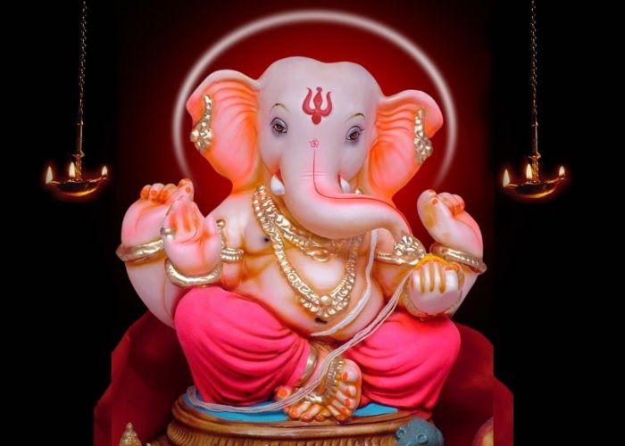 PunjabKesari, Sri Ganesh, Ganpati, Panchang, Ganesh ji Panchang