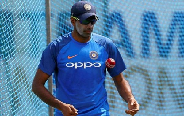 Cricket news in hindi, Indian Cricket Team, Indian spinner, Ravichandran Ashwin, ODI Cricket, opinion