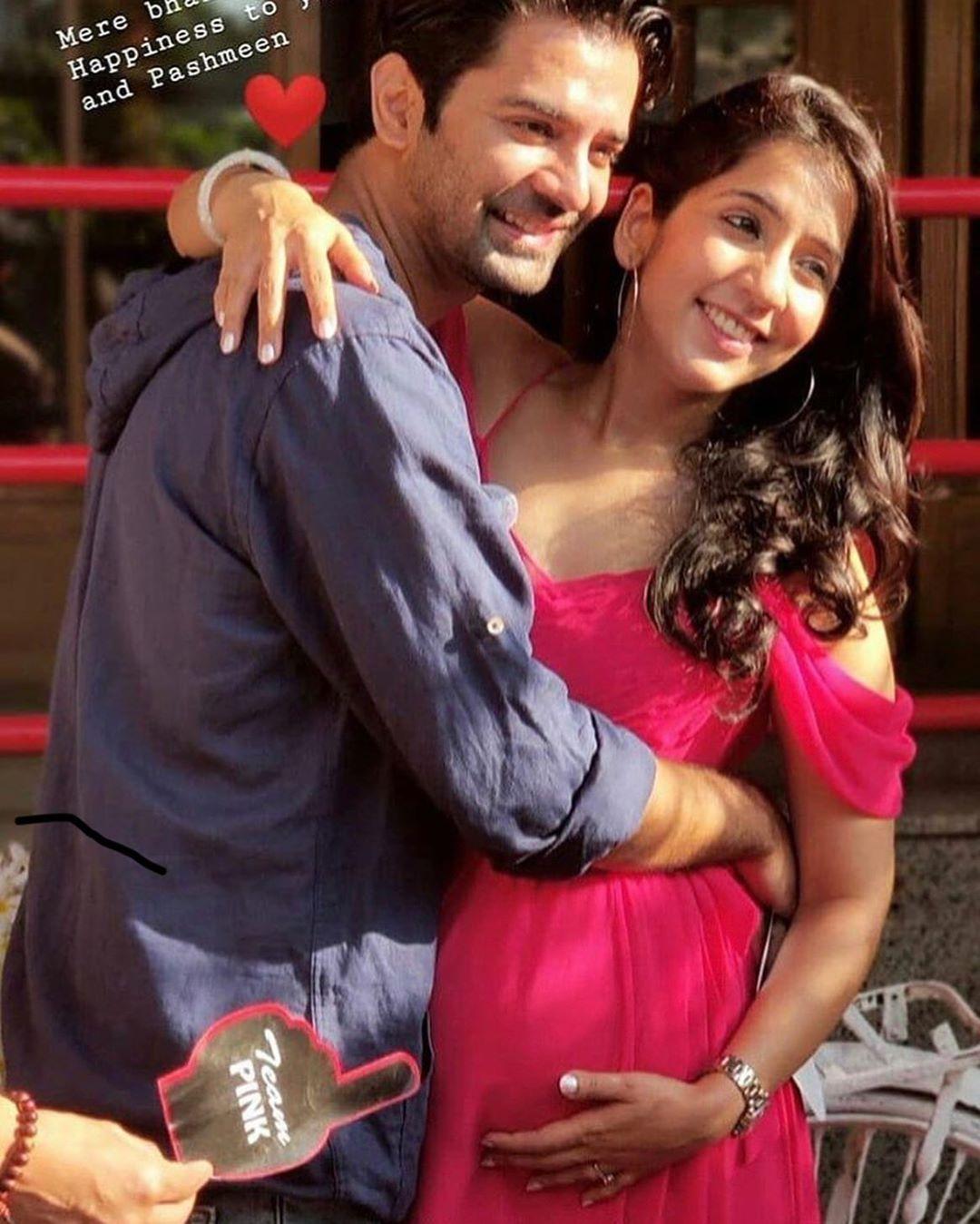 Bollywood Tadka,बरुन सोबती इमेज,बरुन सोबती फोटो, बरुन सोबती पिक्चर, पशमीन मनचंदा इमेज,पशमीन मनचंदा फोटो, पशमीन मनचंदा पिक्चर