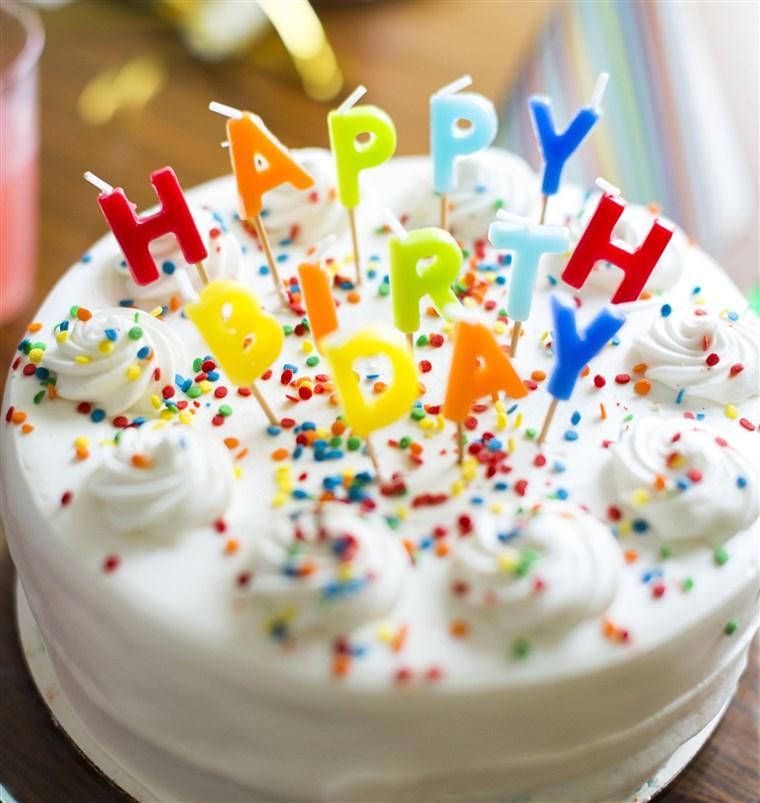 PunjabKesari, 01 August 2020, birthday predictions for today, Todays Birthday Prediction, Born Today Horoscope Forecast, Birthday special, Acharya Lokesh Dhamija, Birthday Today, Todays Birthday Forecast, Happy Birthday To You, Happy Birthday