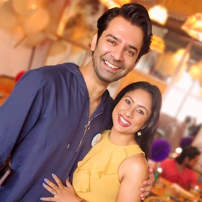 Bollywood Tadka,बरुन सोबती इमेज,बरुन सोबती फोटो, बरुन सोबती पिक्चर,