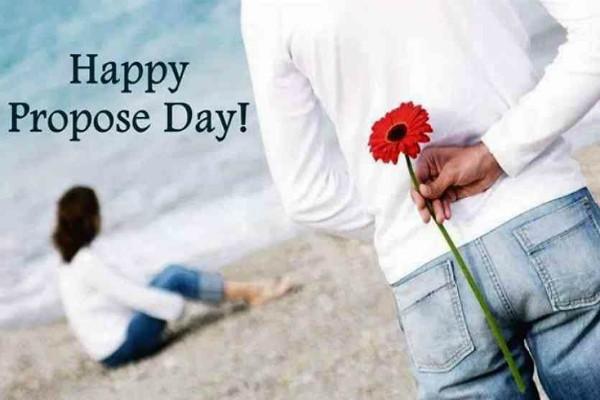 PunjabKesari image, Propose Day hd image, प्रपोज डे इमेज फोटो वॉलपेपर फुल एचडी फोटो गैलरी फ्री डाउनलोड