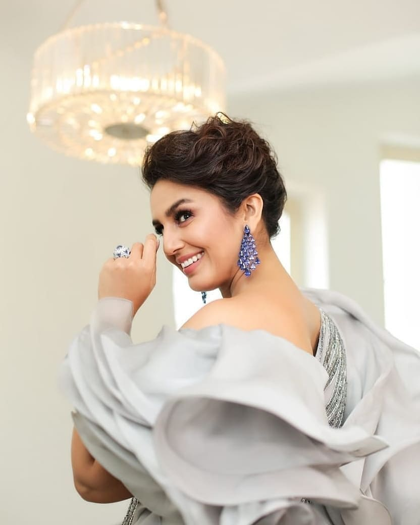Bollywood Tadka,हुमा कुरैशी इमेज,हुमा कुरैशी फोटो,हुमा कुरैशी पिक्चर