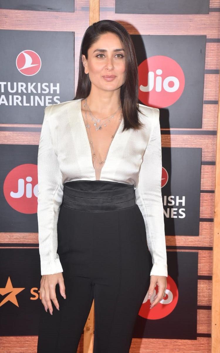 Bollywood Tadka,kareena kapoor khan image,kareena kapoor khan photo, kareena kapoor khan picture