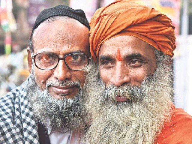 PunjabKesari, Hindu Muslim, हिंदू, मुस्लिम