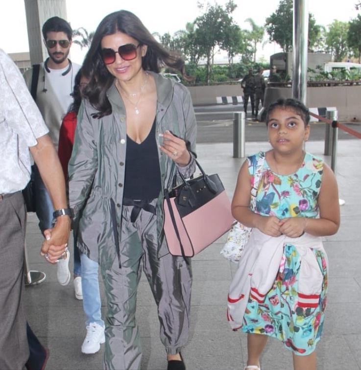 Bollywood Tadka,सुष्मिता सेन इमेज, सुष्मिता सेन फोटो, सुष्मिता सेन पिक्चर,