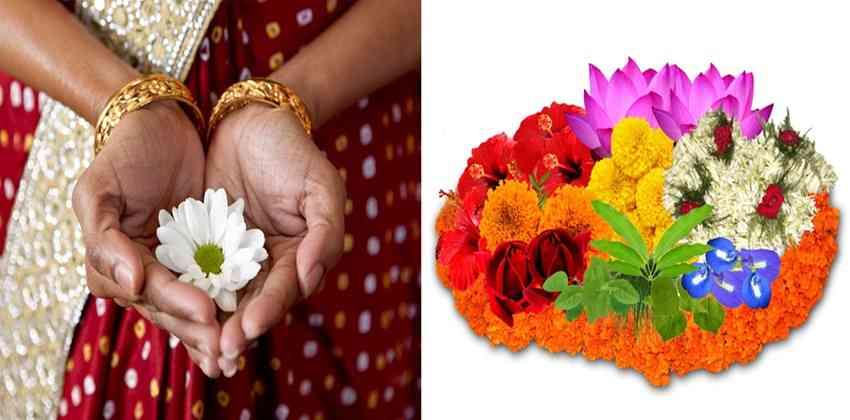 PunjabKesari Self help tips about happy life in hindi