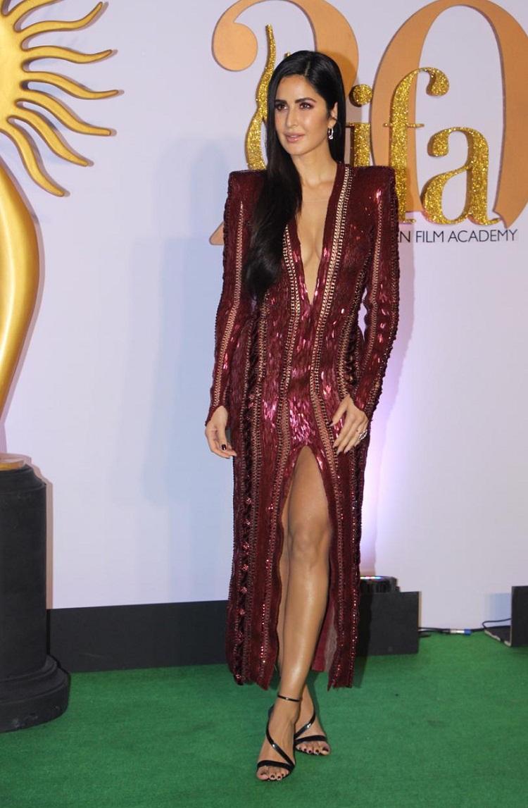 Bollywood Tadka,कैटरीना कैफ इमेज, कैटरीना कैफ फोटो,कैटरीना कैफ पिक्चर