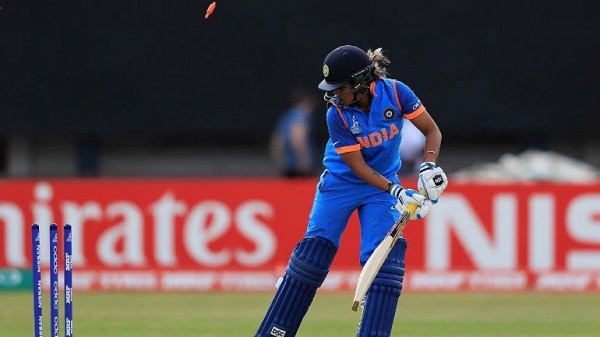 Cricket news in hindi, Indian Women Cricket Team, Team India, South Africa women, India by 105 runs, last T20