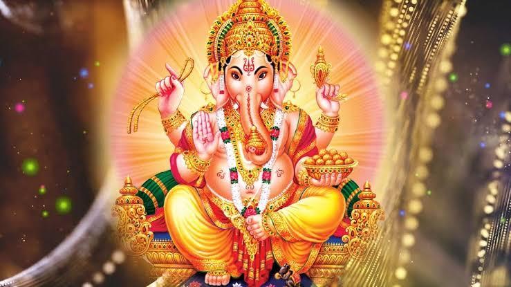 PunjabKesari, Ganesh Ji, Lord Ganesh, गणेश, गणेश जी