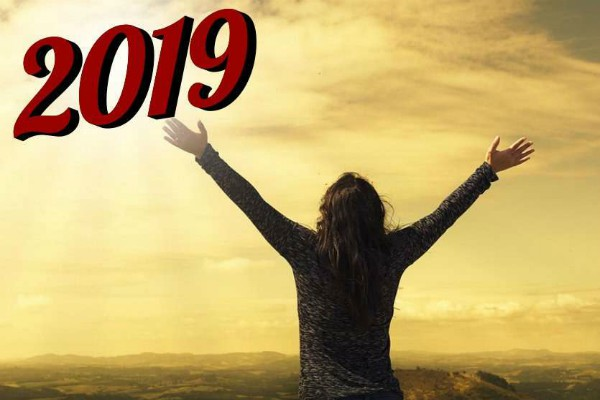 PunjabKesari New Year Prediction 2019