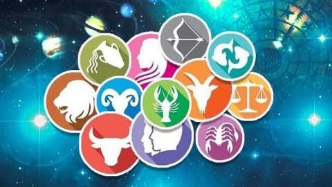 PunjabKesari, Rashifal, राशिफल, Horoscope