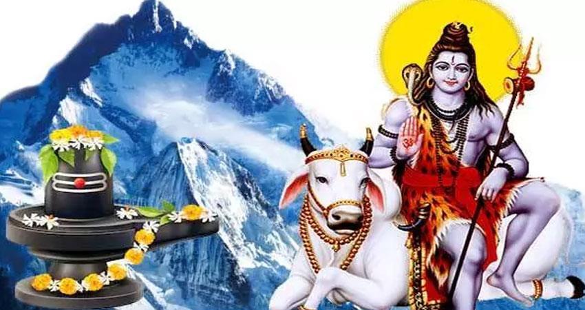 PunjabKesari Dakshayswar Mahadev Temple: