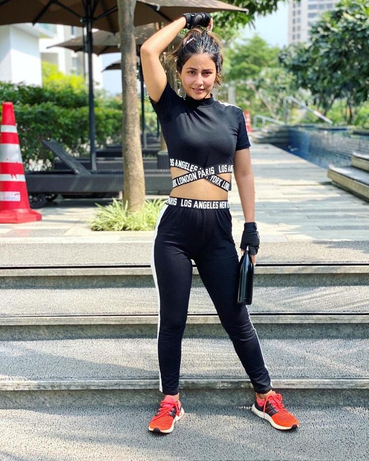 Bollywood Tadka,hina khan image, hina khan photo,hina khan picture,