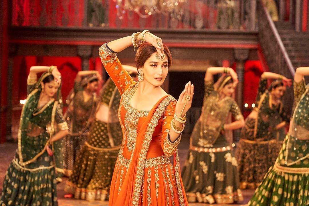 Bollywood Tadka,माधुरी दीक्षित इमेज,माधुरी दीक्षित फोटो,माधुरी दीक्षित पिक्चर,