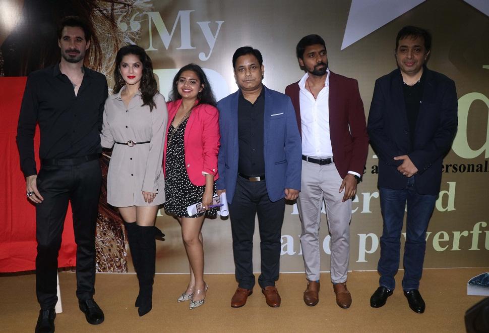 Bollywood Tadka, सनी लियोन इमेज, सनी लियोन फोटो, सनी लियोन पिक्चर