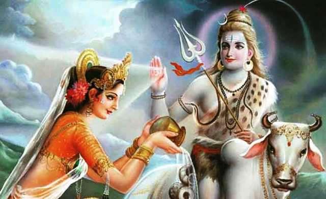 PunjabKesari, Pradosha Fast, Bhom Pradosha, भौम प्रदोष व्रत