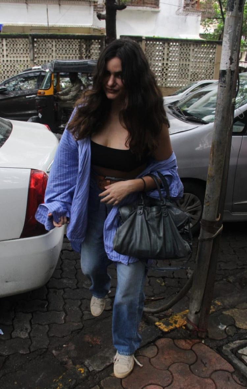 Bollywood Tadka,अर्जुन रामपाल इमेज,अर्जुन रामपाल फोटो,अर्जुन रामपाल पिक्चर, गैब्रिएला डेमेट्रिएड्स इमेज, गैब्रिएला डेमेट्रिएड्स फोटो, गैब्रिएला डेमेट्रिएड्स पिक्चर
