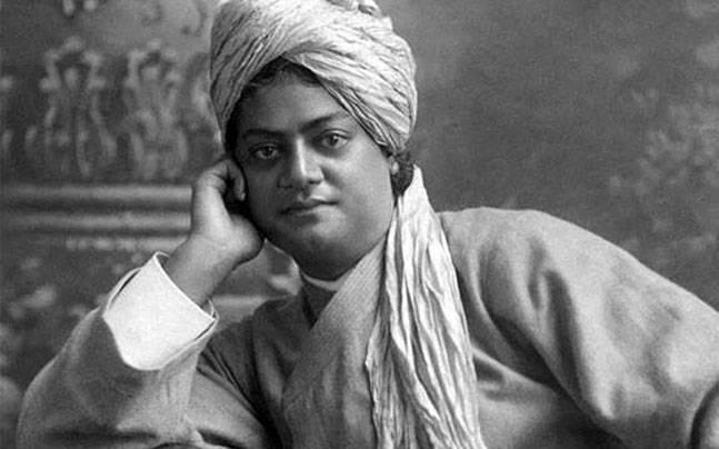 PunjabKesari, स्वामी विवेकानंद
