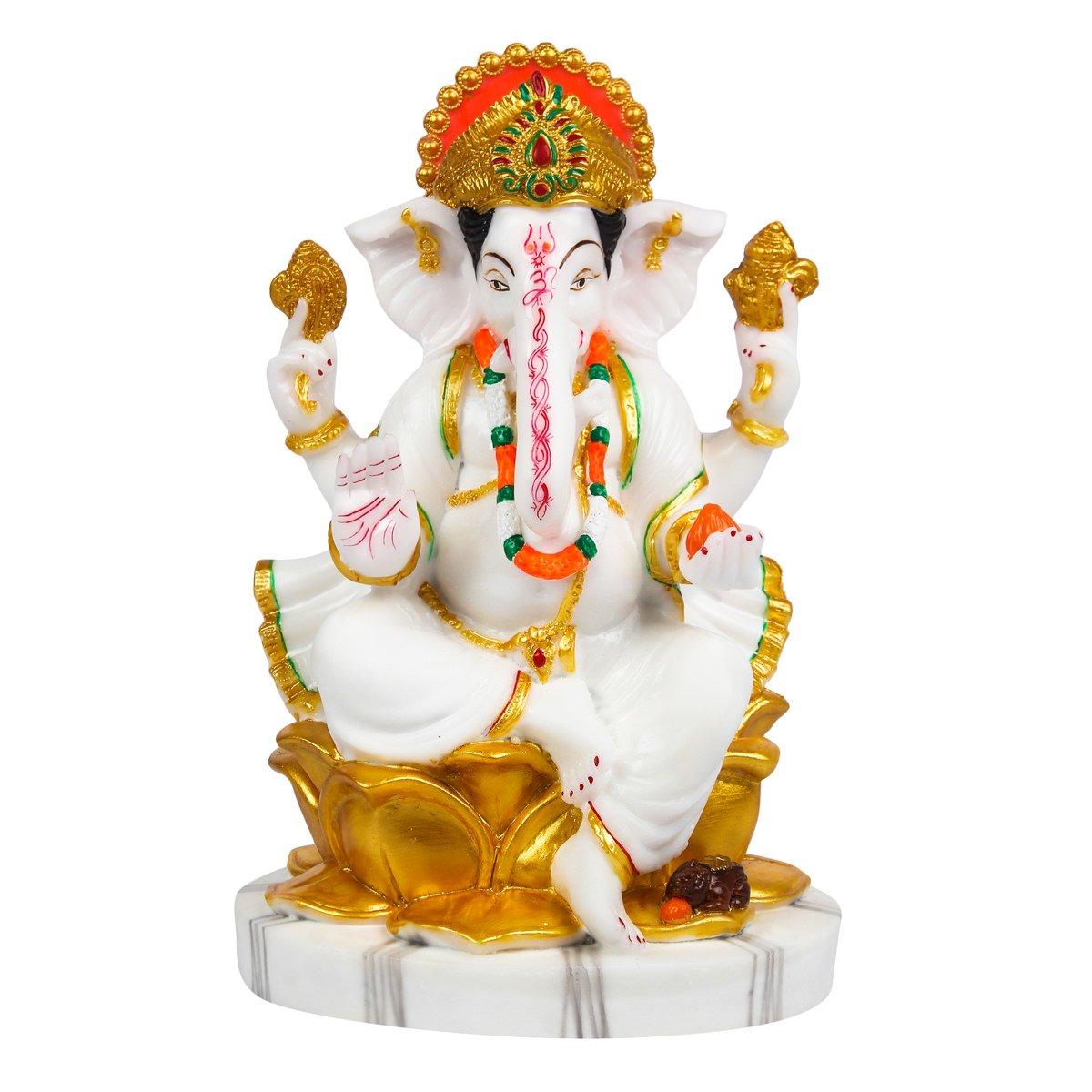 PunjabKesari, Ganesh Ji, गणेश जी