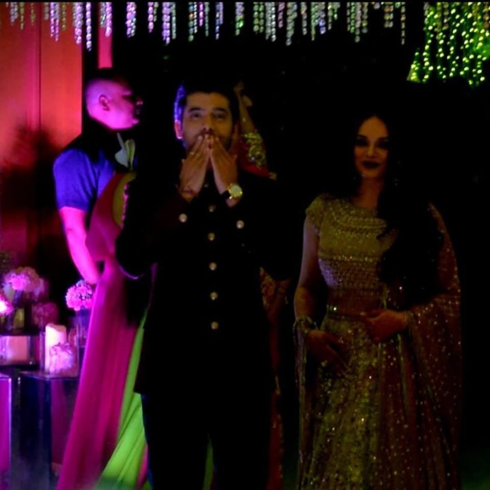 Bollywood Tadka,शरद मल्होत्रा इमेज,शरद मल्होत्रा फोटो,शरद मल्होत्रा पिक्चर, रिपसी भाटिया इमेज, रिपसी भाटिया फोटो, रिपसी भाटिया पिक्चर