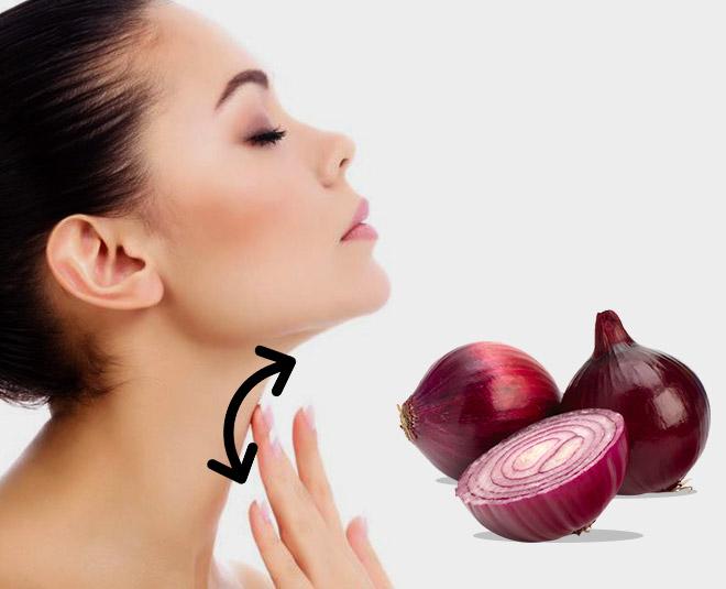 PunjabKesari, Thyroid Image, थायराइड की समस्या इमेज, थायराइड रोग इमेज