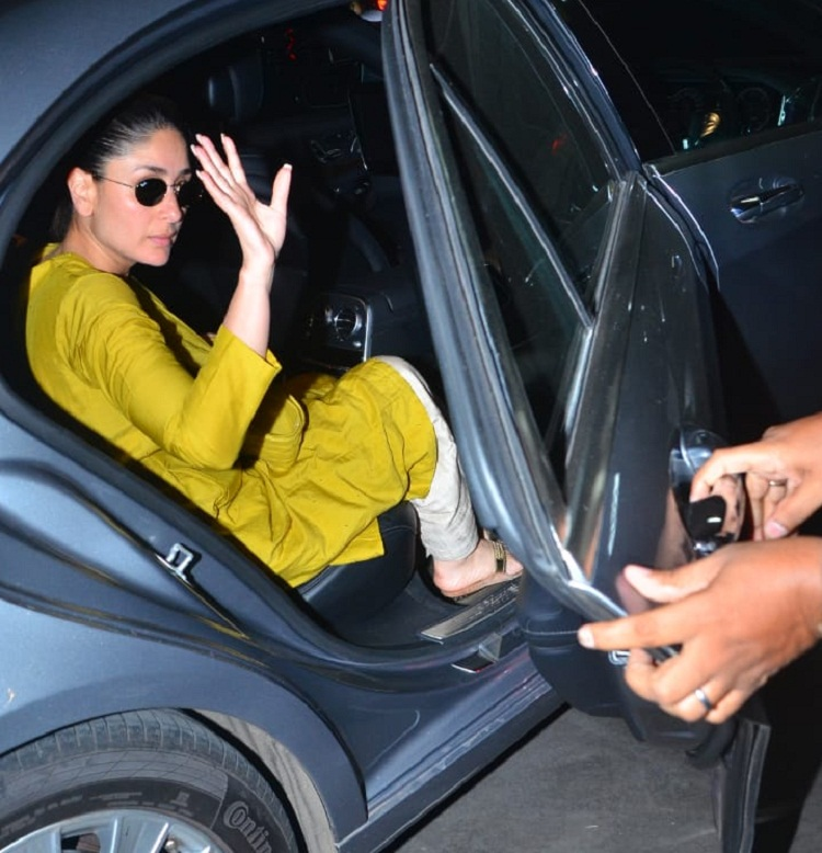 Bollywood Tadka,kareena kapoor photo,kareena kapoor image, kareena kapoor picture taimur ali khan image,  taimur ali khan photo,  taimur ali khan picture