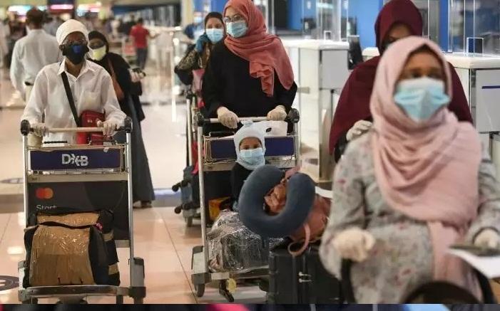 kuwait-coronavirus-live-update-by-health-ministry
